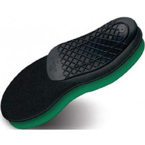Spenco RX Orthotic Arch Support