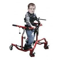 Childrens Comet Anterior Gait Trainer by Drive