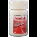 FeroSul Iron Supplement