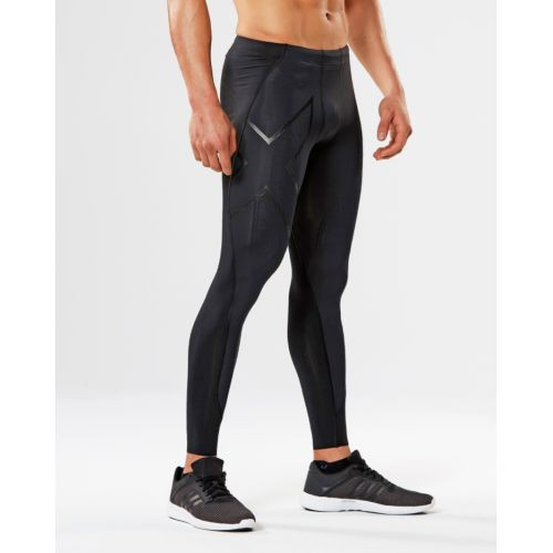 Men's MCS Cross Training Compression Tights