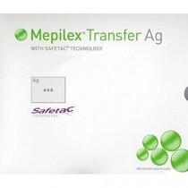 Molnlycke Mepilex Transfer Ag
