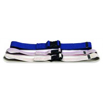 Invacare Gait and Transfer Belts