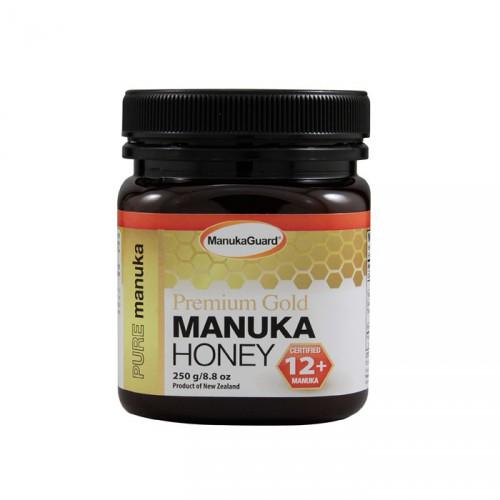 Manukaguard Premium Gold Manuka Honey