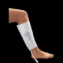 VenaFlow Elite Calf Cuffs