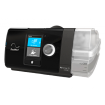 AirSense 10 for Sleep Apnea
