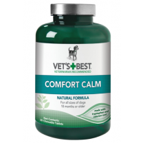 Dog Comfort Calm Supplement