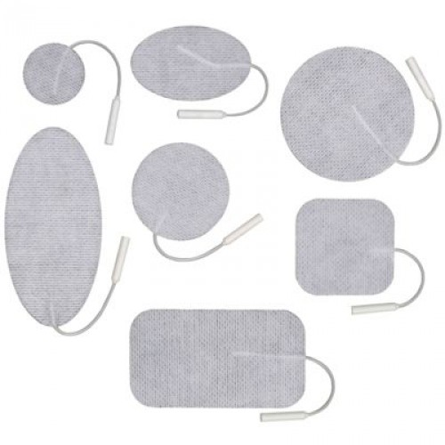 Choice Cloth Stimulating Electrode