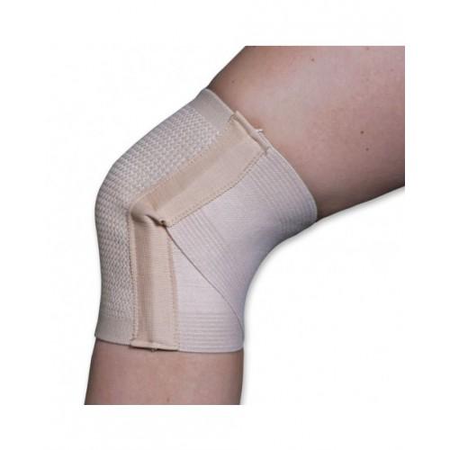 X Back Elastic Knee Brace