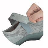 chattanooga womens shoe 133