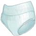 Nu-Fit Protective Underwear