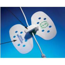 Statlock Universal Plus Catheter Stabilization Device