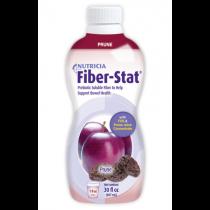 Fiber-Stat