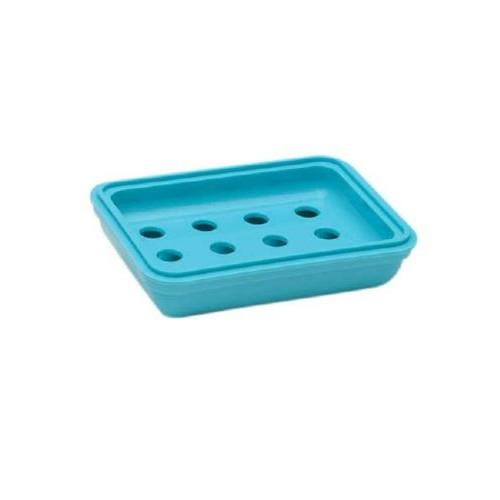 Medegen Soap Dish