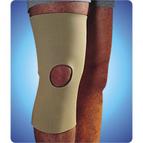 Neoprene Knee Sleeve