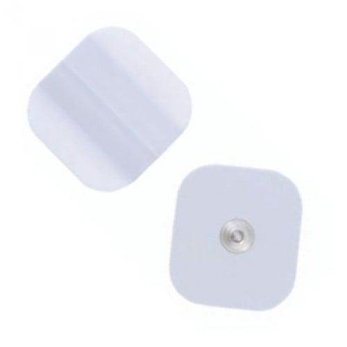 Soft Foam Stimulating Electrode