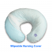 Wipeable Pillow Cover