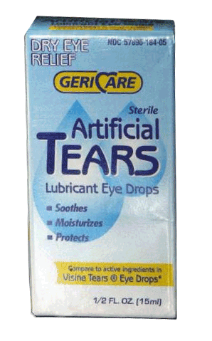 Artificial Tears Eye Drops Buy Tear Eye Drops Tears