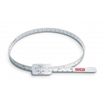 Seca Measuring Tape For Head Circumference Of Babies And Toddlers 212