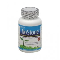 Canfo Natural Products NoStone Kidney Support Herbal Supplement