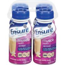 Ensure Muscle Health Revigor Nutritional Shakes
