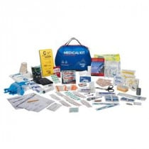 Mountaineer First Aid Kit