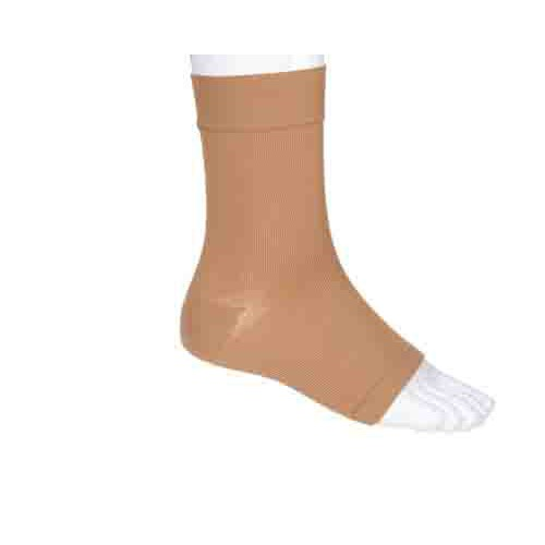 Mediven Orthopedics Seamless Knit Ankle Support