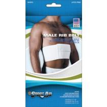 Sport-Aid Rib Belt