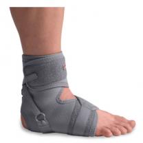 Thermoskin Heel-Rite Heel Splint