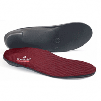 Pinnacle Maxx Orthotic Insole Support