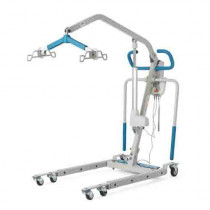 MedLine Powered Base Electric Patient Lifts