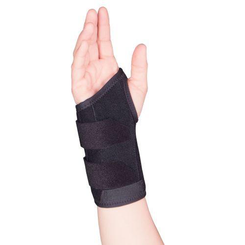 Select Series Wrist Brace