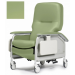 FR566G8624 Granny Smith Recliner