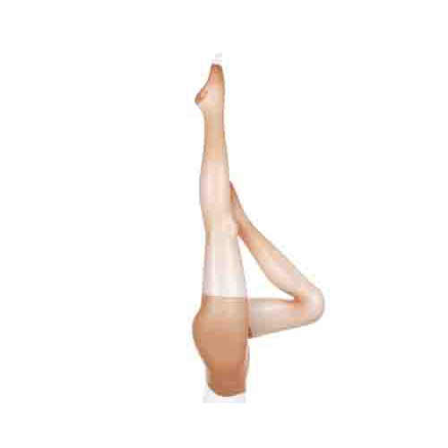 Mediven Sheer & Soft Compression Pantyhose OPEN TOE 30-40 mmHg