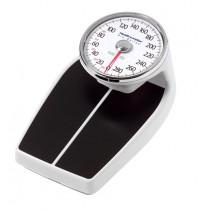 Health o meter Pro Series Large Raised Dial Platform Scale