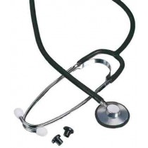 Entrust Performance Nurse Stethoscope