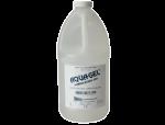 Aquagel Personal Lubricant