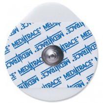 Medi-Trace Monitoring Electrode