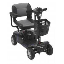 Phoenix 4 Wheel Heavy Duty Scooter