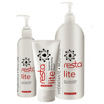 Resta Lite 7100, 7300, and 7600