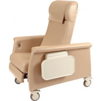 Winco Elite Care Cliner