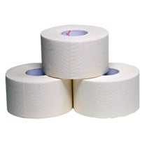 Johnson and Johnson Coach Athletic Tape Speed Pack