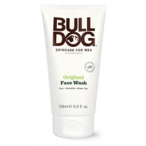 Bulldog Natural Skincare Face Wash