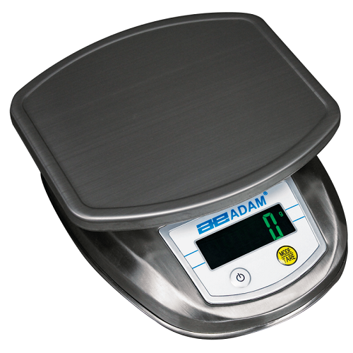 Astro Compact Portioning Scales