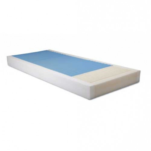 Gold Care Foam Mattresses