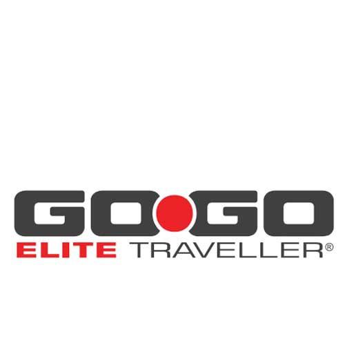 pride go go elite traveller 3 wheel scooter 5d8