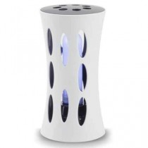 Armadilha Indoor Insect UV Light Trap