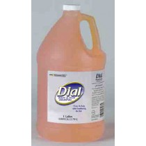 Dial Shampoo and Body Wash