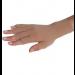 Juzo 3021AC Expert Gauntlet w/ Thumb Stub and Finger Stubs