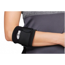 Tennis Elbow Strap with Compression Pad