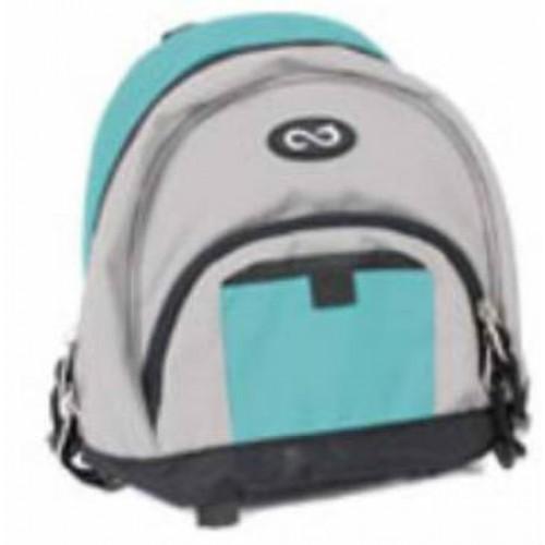 Super Mini Backpack